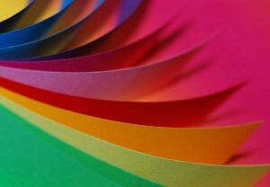 cercle-chromatique-peinture
